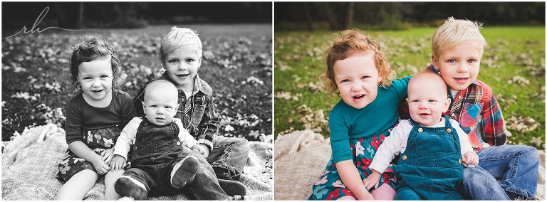 Siblings photos | Chicago photographer