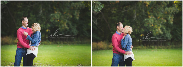 Husband and wife photos | Chicago Photographer