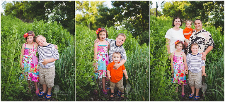 Chicago Family Photographer_Lincoln Park Chicago_Rebecca Hellyer Photography