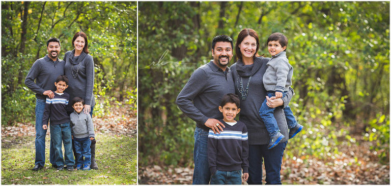 Chicago Mini Sessions | Rebecca Hellyer Photography
