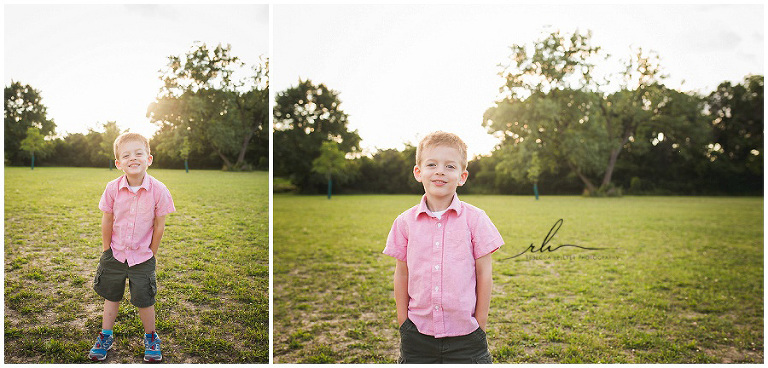 Mini sessions | | Chicago photographer | Rebecca Hellyer Photography