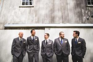 Chicago wedding photographer | Berrien Springs Michigan photographer