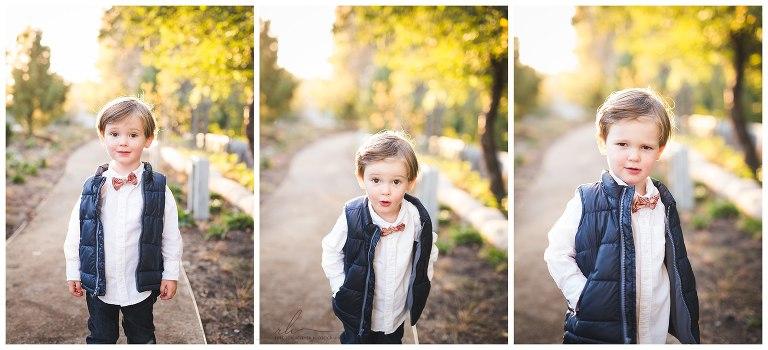 Children's portraits | Bucktown Photographer | © Rebecca Hellyer Photography